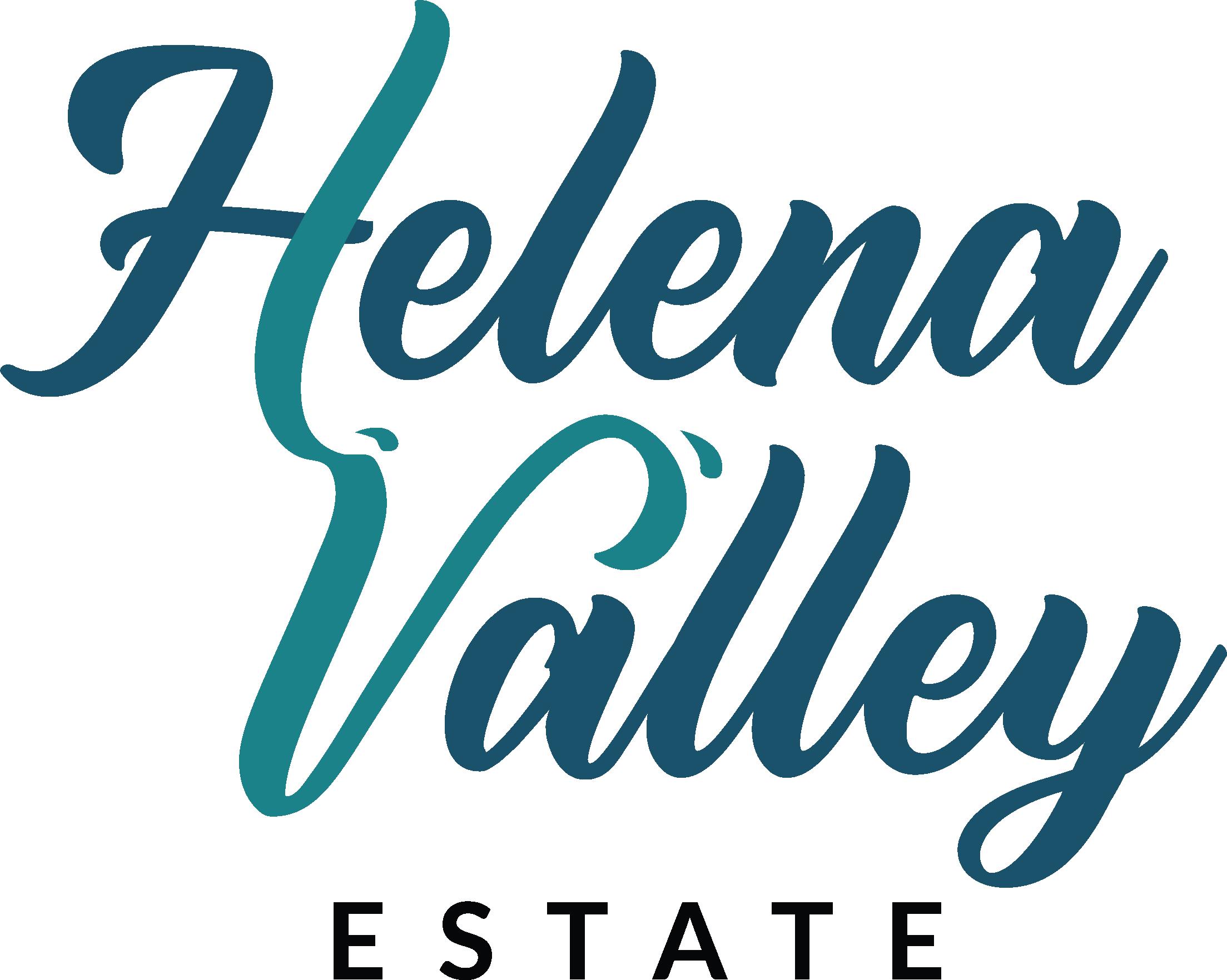 Helena Valley Estate