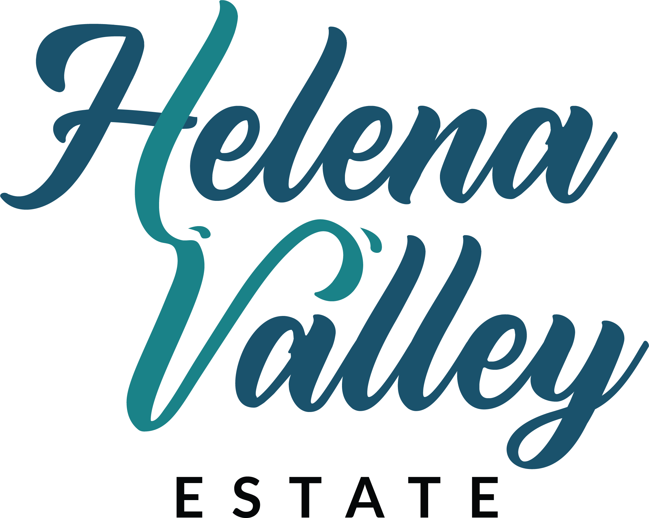 Helena Valley Estate | Land for Sale